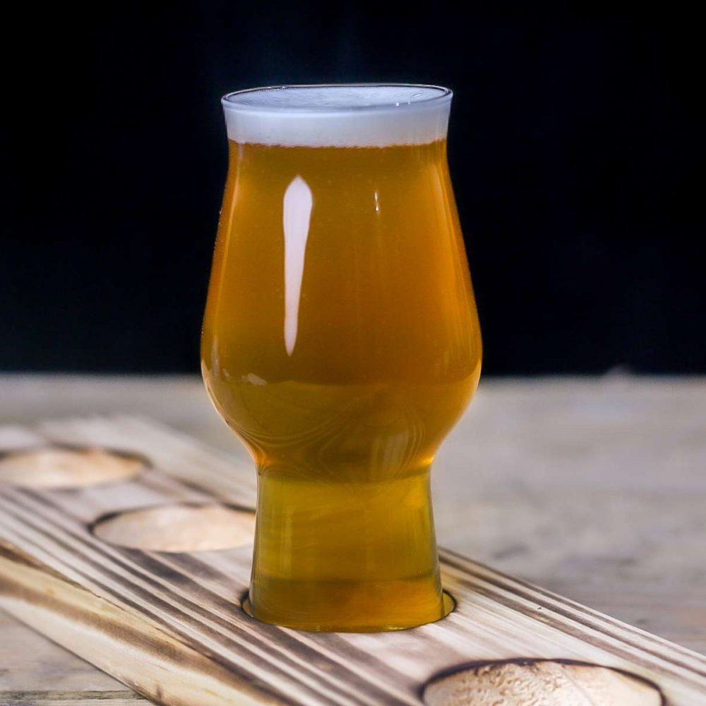 TQ Beerworks The IPA